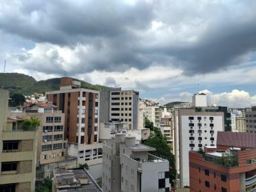 Apartamento   Anchieta (Belo Horizonte)   R$  3.000,00