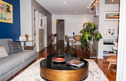 Apartamento   Anchieta (Belo Horizonte)   R$  1.080.000,00