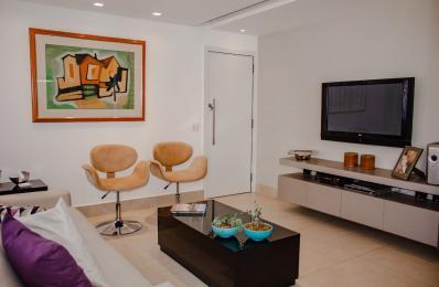 Apartamento   Cruzeiro (Belo Horizonte)   R$  550.000,00