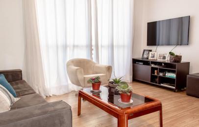 Apartamento   Funcionários (Belo Horizonte)   R$  685.000,00