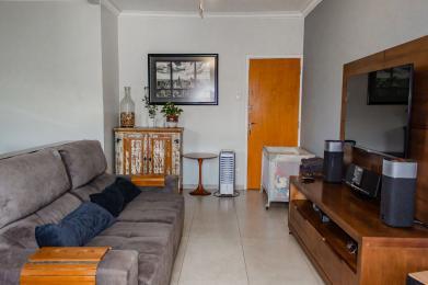 Apartamento   Cruzeiro (Belo Horizonte)   R$  490.000,00