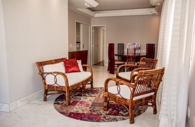 Apartamento   Carmo (Belo Horizonte)   R$  1.200.000,00