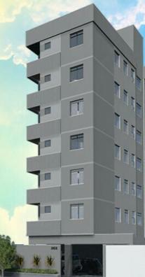 Apartamento   Europa (Contagem)   R$  199.000,00