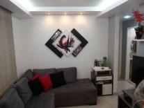 Apartamento   Bernardo Monteiro (Contagem)   R$  165.000,00