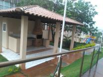 Apartamento   Cabral (Contagem)   R$  135.000,00