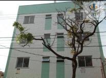 Cobertura   Alvorada (Contagem)   R$  350.000,00