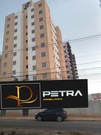 Apartamento   Europa (Contagem)   R$  178.000,00