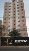 Apartamento - Europa - Contagem - R$  178.000,00