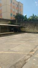 Apartamento - Bernardo Monteiro - Contagem - R$  159.000,00