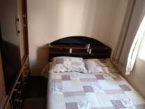 Apartamento   Cabral (Contagem)   R$  115.000,00