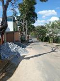 Casa - Sapucaias III - Contagem - R$  345.000,00