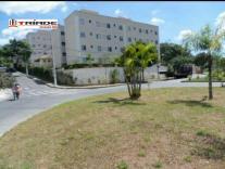 Apartamento   Sapucaias III (Contagem)   R$  150.000,00