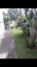 Apartamento - Amazonas - Contagem - R$  100.000,00