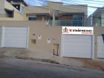 Casa   Europa (Contagem)   R$  590.000,00