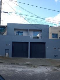 Casa   Sapucaias III (Contagem)   R$  349.000,00