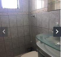 Apartamento   Amazonas (Contagem)   R$  110.000,00