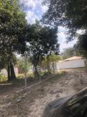 Chácara - Campo Alegre - Contagem - R$  100.000,00