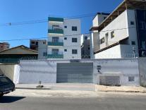 Apartamento   Europa (Contagem)   R$  181.000,00