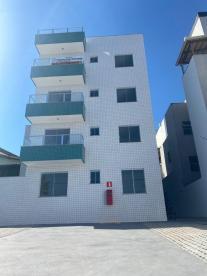 Apartamento   Europa (Contagem)   R$  177.000,00
