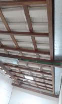 Apartamento com área privativa - Sapucaias II - Contagem - R$  145.000,00
