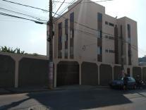 Apartamento   Bernardo Monteiro (Contagem)   R$  140.000,00