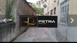 Apartamento   Bernardo Monteiro (Contagem)   R$  120.000,00