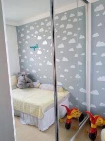 Apartamento   Sapucaias II (Contagem)   R$  115.000,00