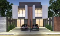 Casa   Sapucaias III (Contagem)   R$  395.000,00