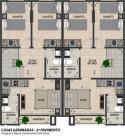 Casa - Sapucaias III - Contagem - R$  395.000,00