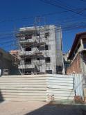 Apartamento - Europa - Contagem - R$  185.000,00