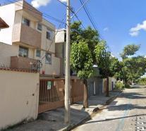 Apartamento   Sapucaias III (Contagem)   R$  180.000,00