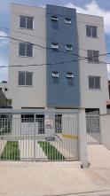 Apartamento - Centro - Ibirité - R$  195.000,00
