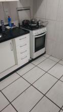 Apartamento - Jardim Montanhês - Ibirité - R$  140.000,00