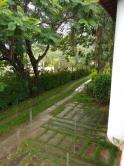 Chácara - Quintas Da Jangada - Ibirité - R$  750.000,00