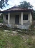 Chácara - Eixo Quebrado - Bonfim - R$  340.000,00
