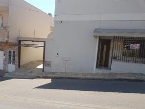 Apartamento   Parque Boa Vista (Varginha)   R$  1.300,00