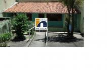 Casa   Sagrada Família (Belo Horizonte)   R$  850.000,00