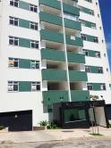 Apartamento - Cachoeirinha - Belo Horizonte - R$  440.000,00