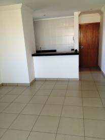 Apartamento   Cachoeirinha (Belo Horizonte)   R$  440.000,00