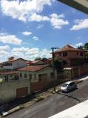 Apartamento - Cachoeirinha - Belo Horizonte - R$  443.000,00