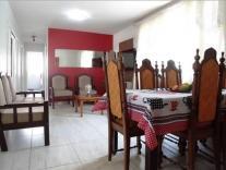 Apartamento   Sagrada Família (Belo Horizonte)   R$  400.000,00