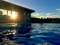 Lotes em Condomínio   Condomínio Gran Royalle (Lagoa Santa)   R$  199.000,00