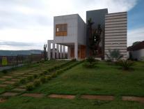 Casa em condomínio   Cond. Gran Royalle (Lagoa Santa)   R$  1.190.000,00