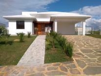 Casa em condomínio   Cond. Mirante Do Fidalgo (Lagoa Santa)   R$  1.200.000,00