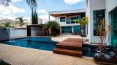 Casa em condomínio - Cond. Pontal Da Liberdade - Lagoa Santa - R$  3.590.000,00
