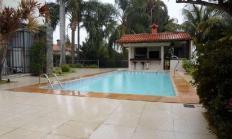 Casa   Bandeirantes (Belo Horizonte)   R$  2.800.000,00