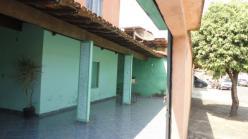 Casa   Giovanini (Coronel Fabriciano)   R$  340.000,00