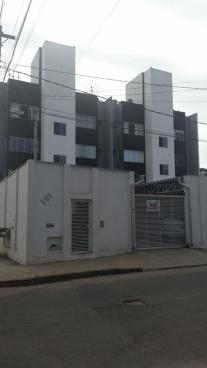 Apartamento   Santa Terezinha (Coronel Fabriciano)   R$  160.000,00
