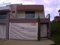 Casa   Belvedere (Coronel Fabriciano)   R$  380.000,00
