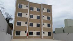 Apartamento   Belvedere (Coronel Fabriciano)   R$  160.000,00